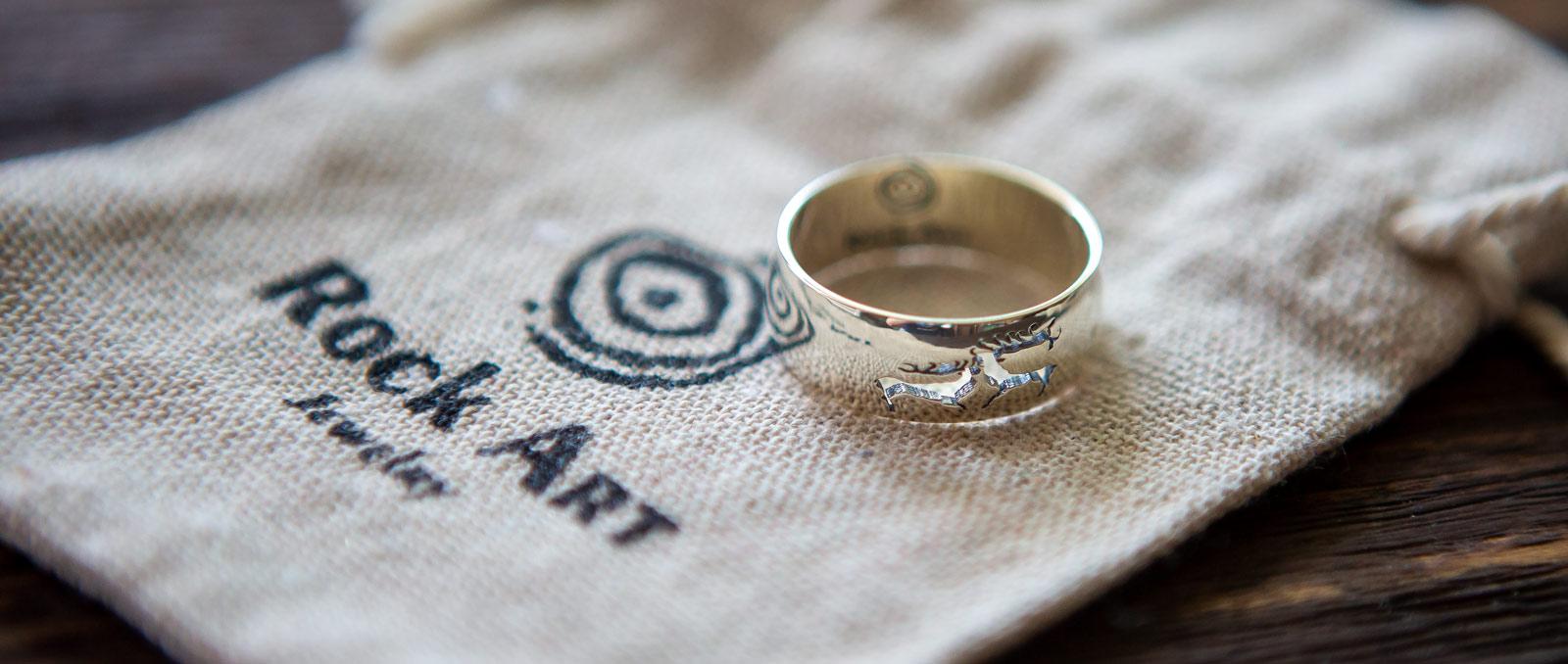 ring-1600×678