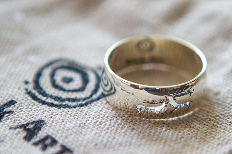 ring-750×500
